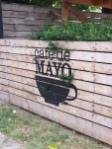 La Guía… Café deMayo