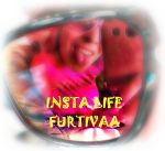 InstaLife Furtivaa #35