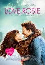 love,-rosie-poster