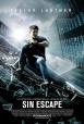 Sin_Escape