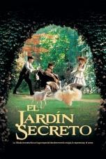 el jardin secreto